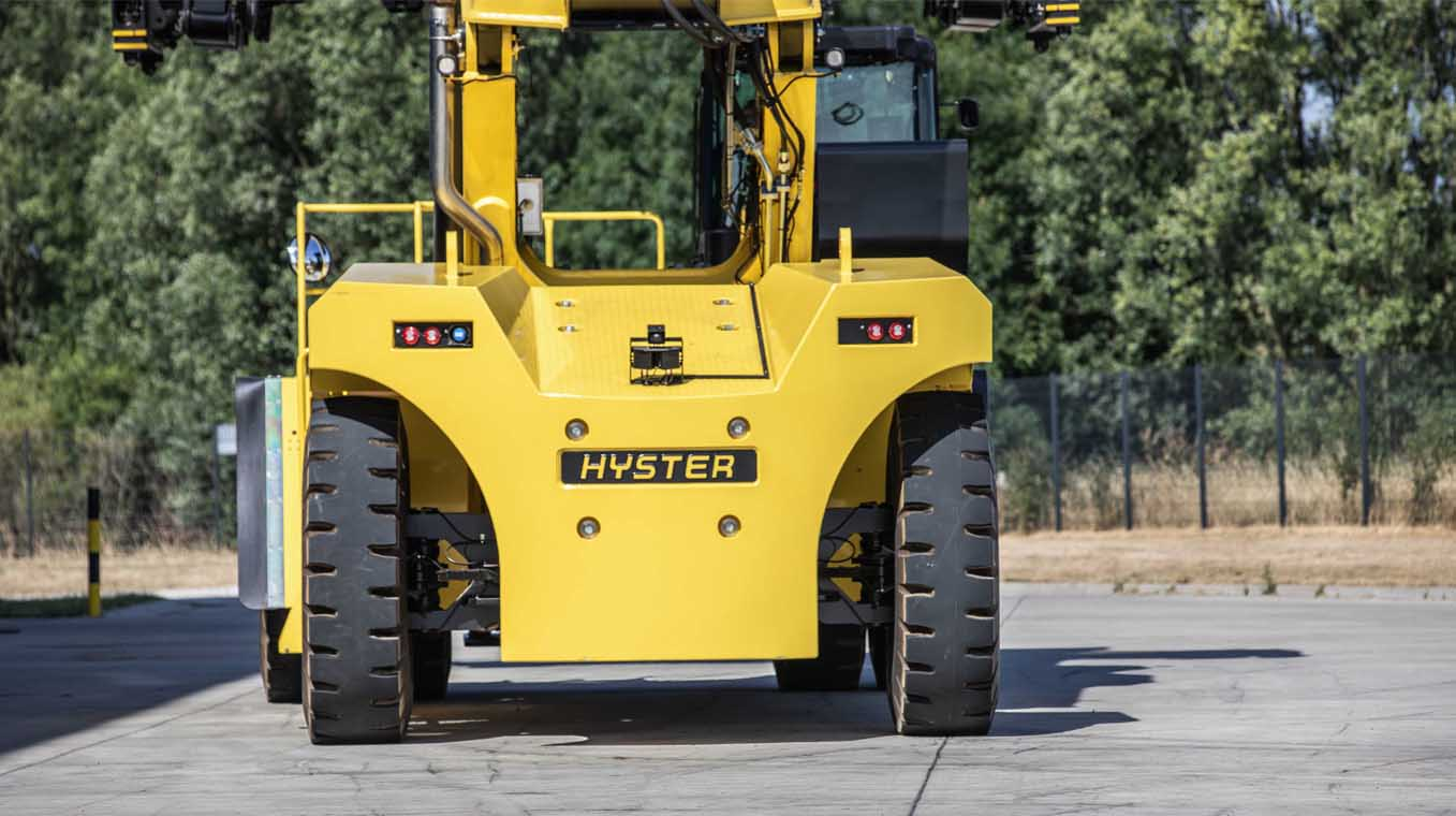 Hyster-Blog-Post-Image-RT-Post-Event-B-Orlaco