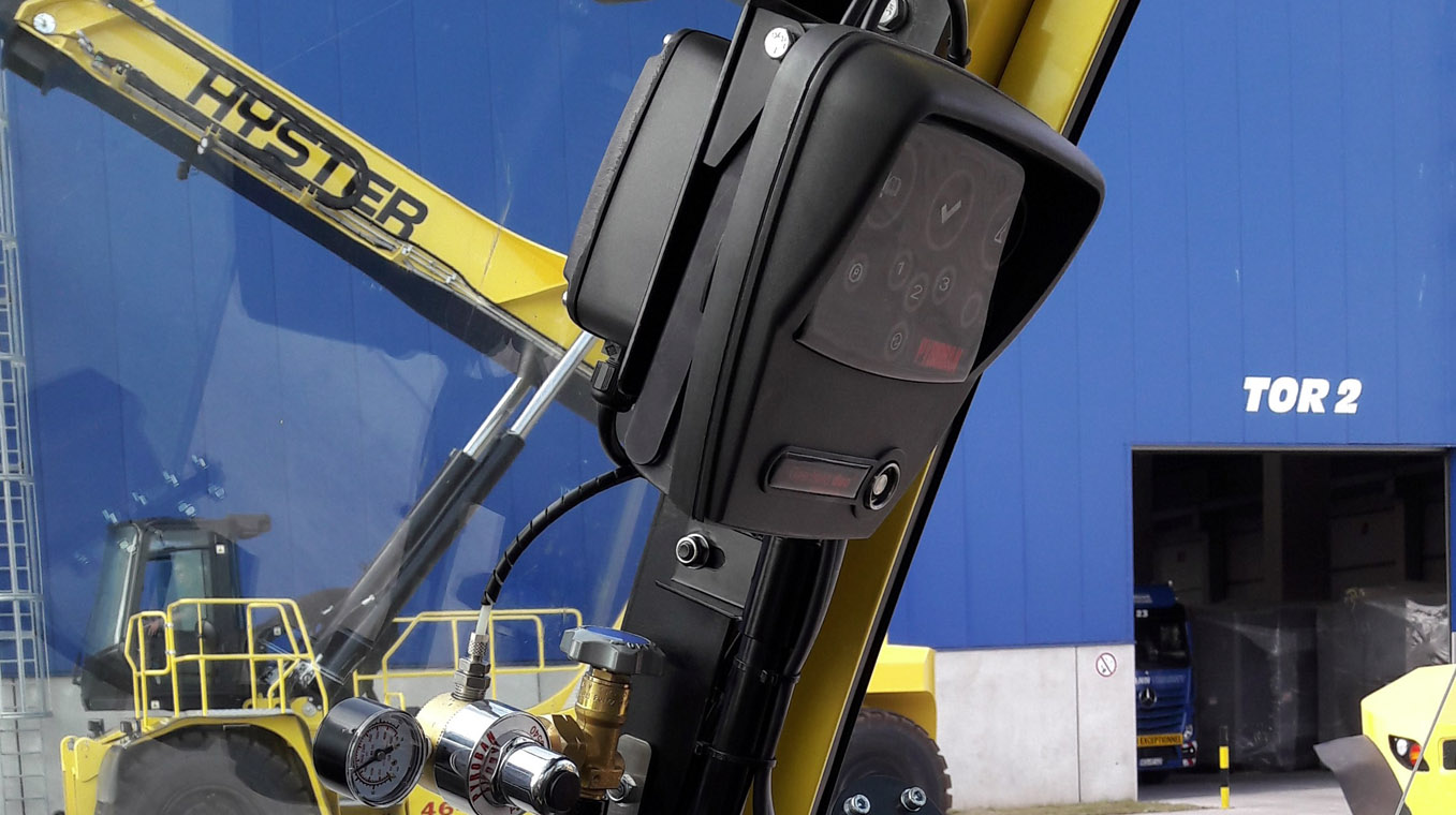 Hyster-Blog-Post-Image-RT-Post-Event-C-Pyroban