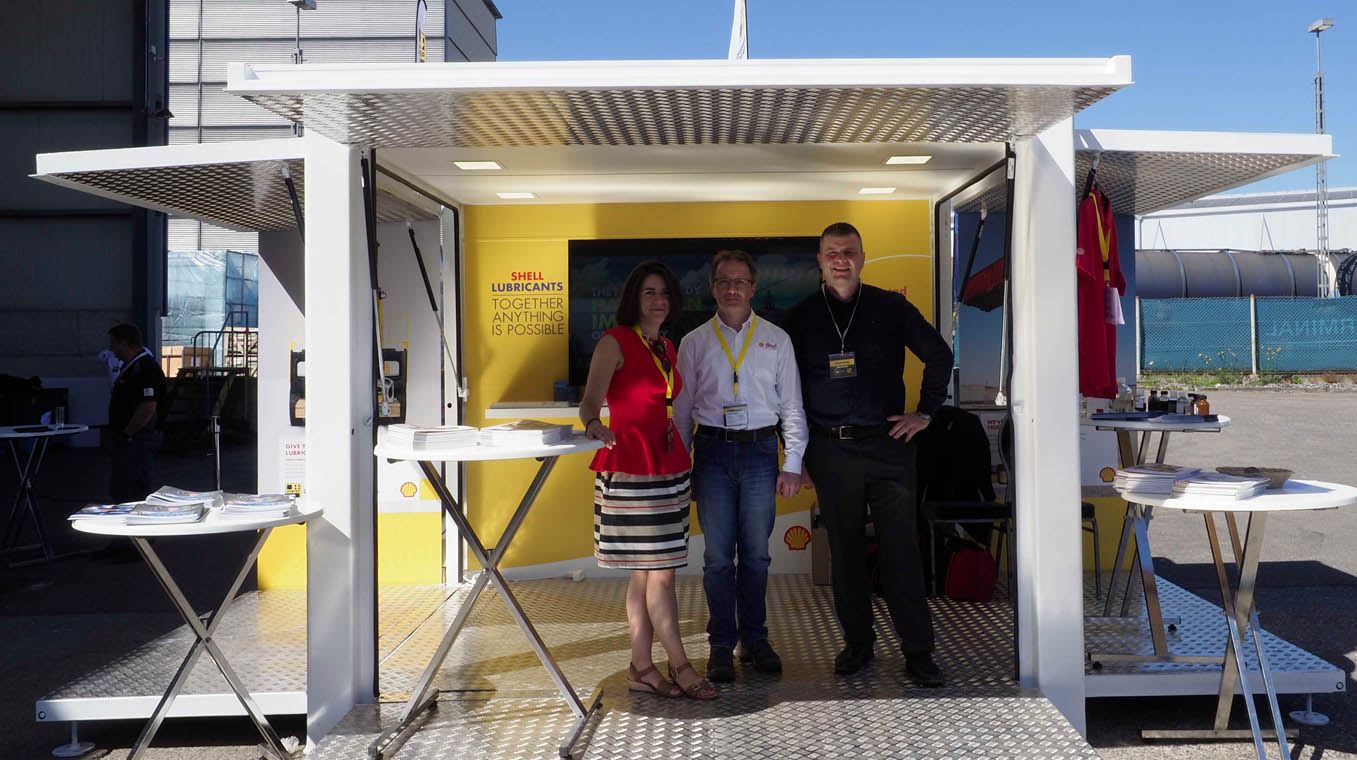 Hyster-Blog-Post-Image-RT-Post-Event-G-Shell