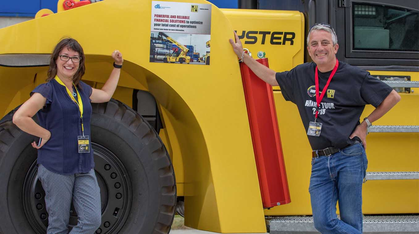 Hyster-Blog-Post-Image-RT-Post-Event-H-DLL