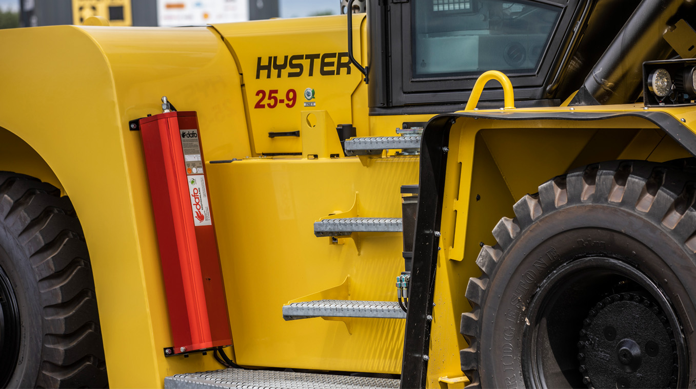 Hyster-Blog-Post-Image-RT-Post-Event-K-DAFO