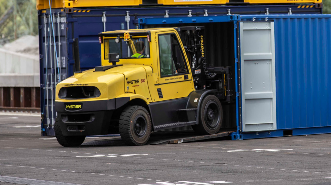 Hyster-Blog-Post-Image-RT-Post-Event-L-HOUCON