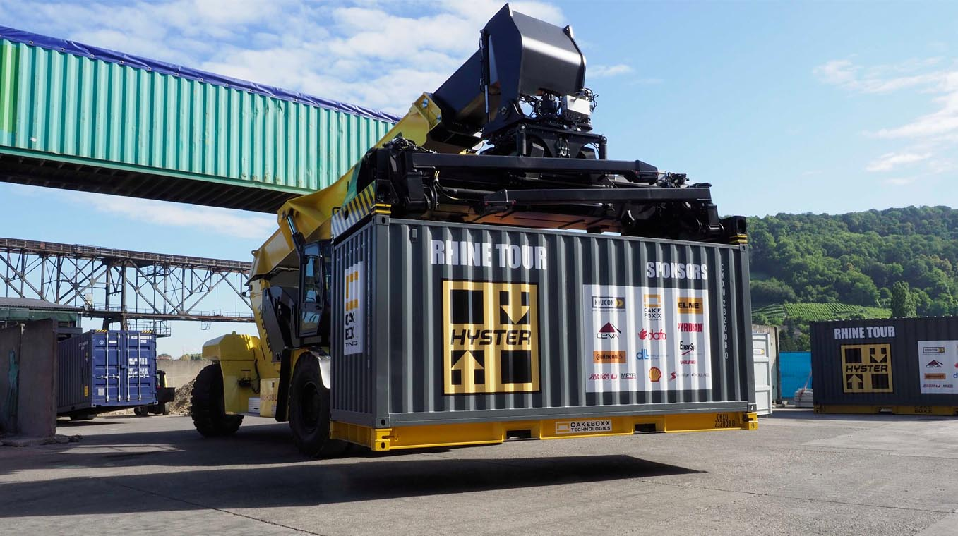 Hyster-Blog-Post-Image-RT-Post-Event-M-CAKEBOXX