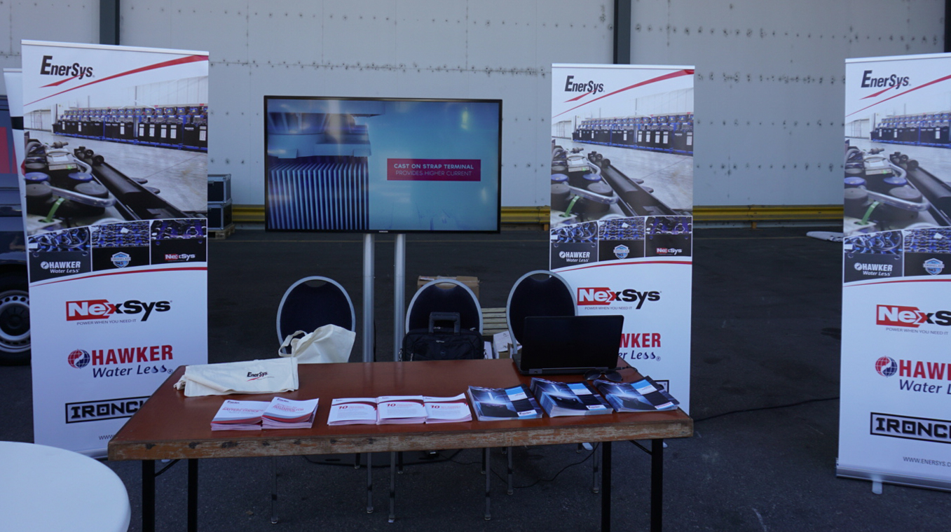 Hyster-Blog-Post-Image-RT-Post-Event-N-ENERSYS