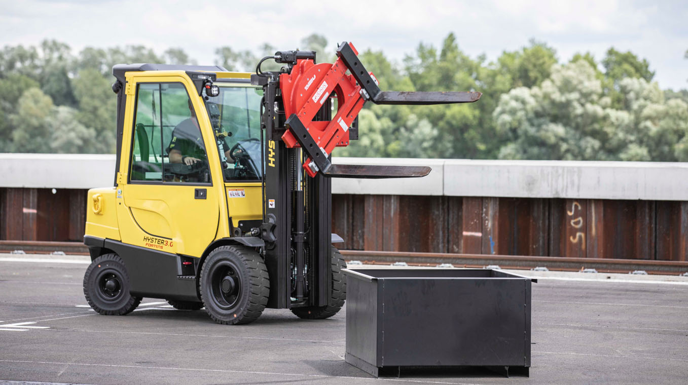 Hyster-Blog-Post-Image-RT-Post-Event-D-Bolzoni