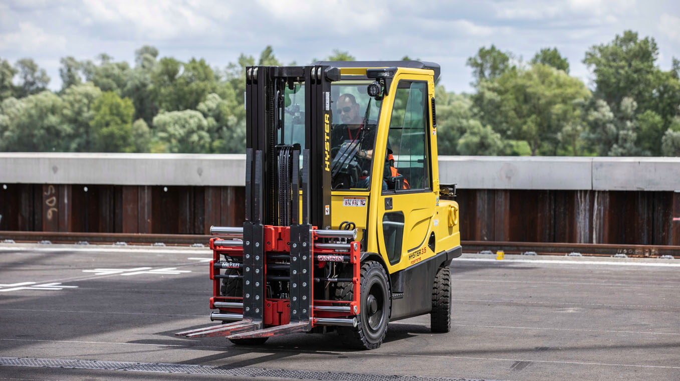 Hyster-Blog-Post-Image-RT-Post-Event-E-Bolzoni