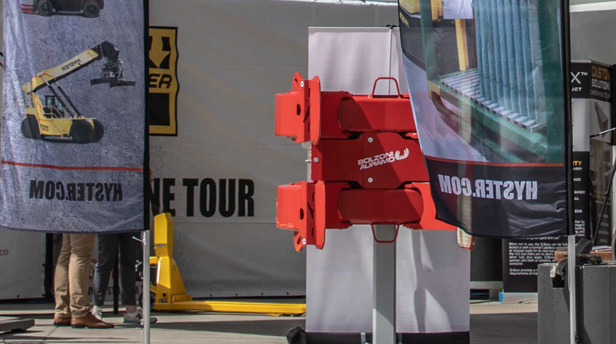 Hyster-Blog-Post-Image-RT-Post-Event-F-Bolzoni
