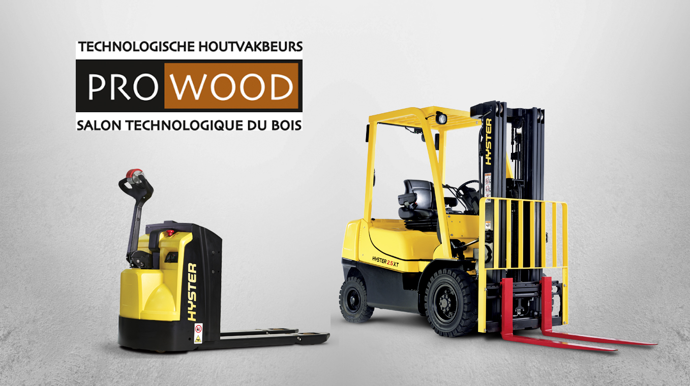 Hyster-Blog-Post-Image-Wood-Handling