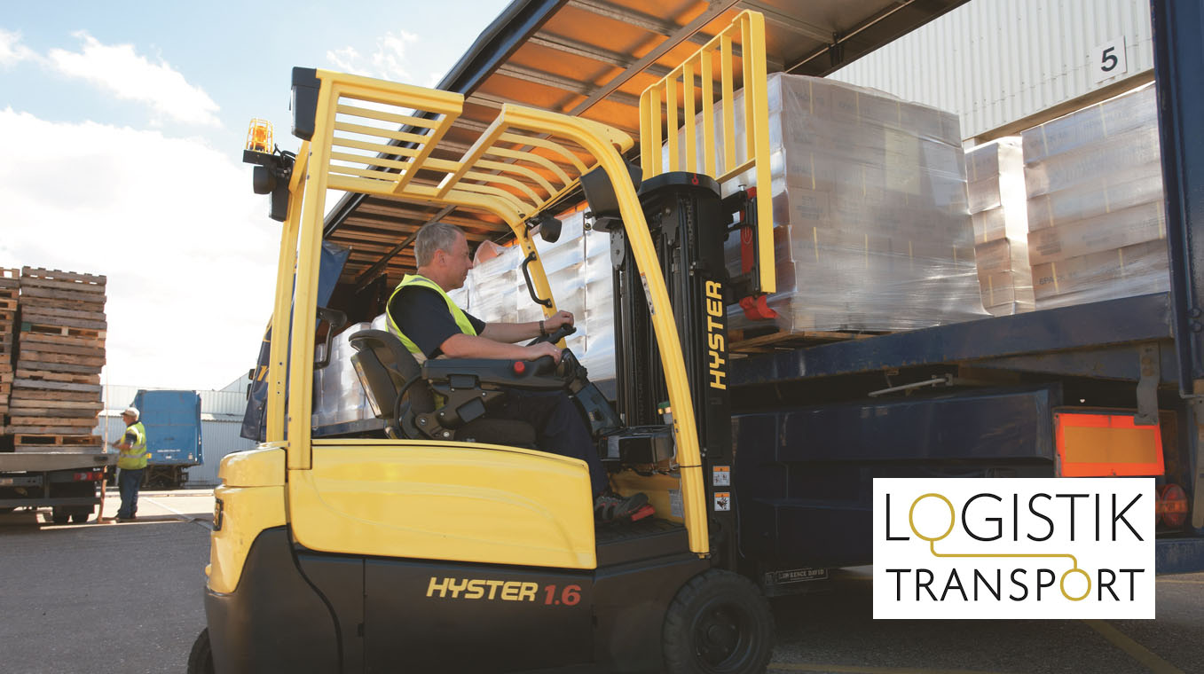 Hyster-Blog-Post-Image-Logistik