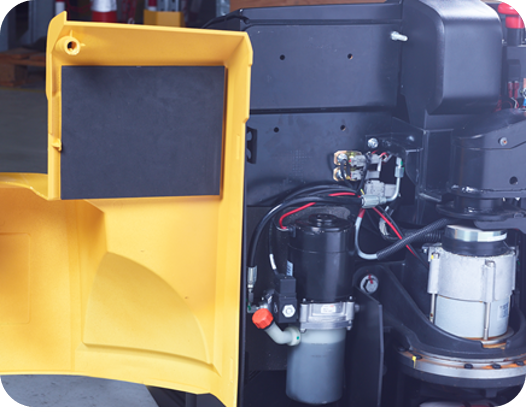 Hyster-Blog-Post-Image-Picture2