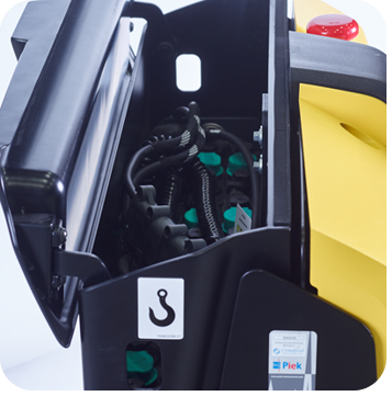 Hyster-Blog-Post-Image-Picture3