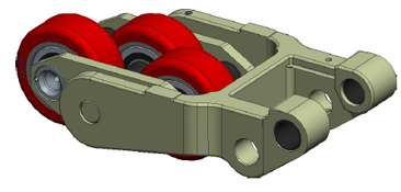 Hyster-Blog-Post-Image-Picture4