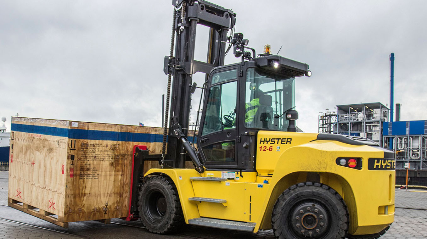 Hyster-Blog-Post-Image-Template_Logistik-HXM