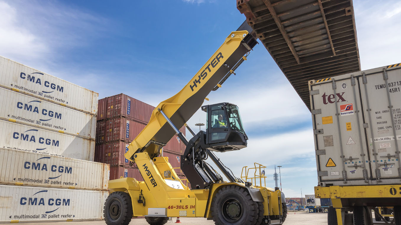 Hyster-Blog-Post-Image-Intermodal-Africa-A