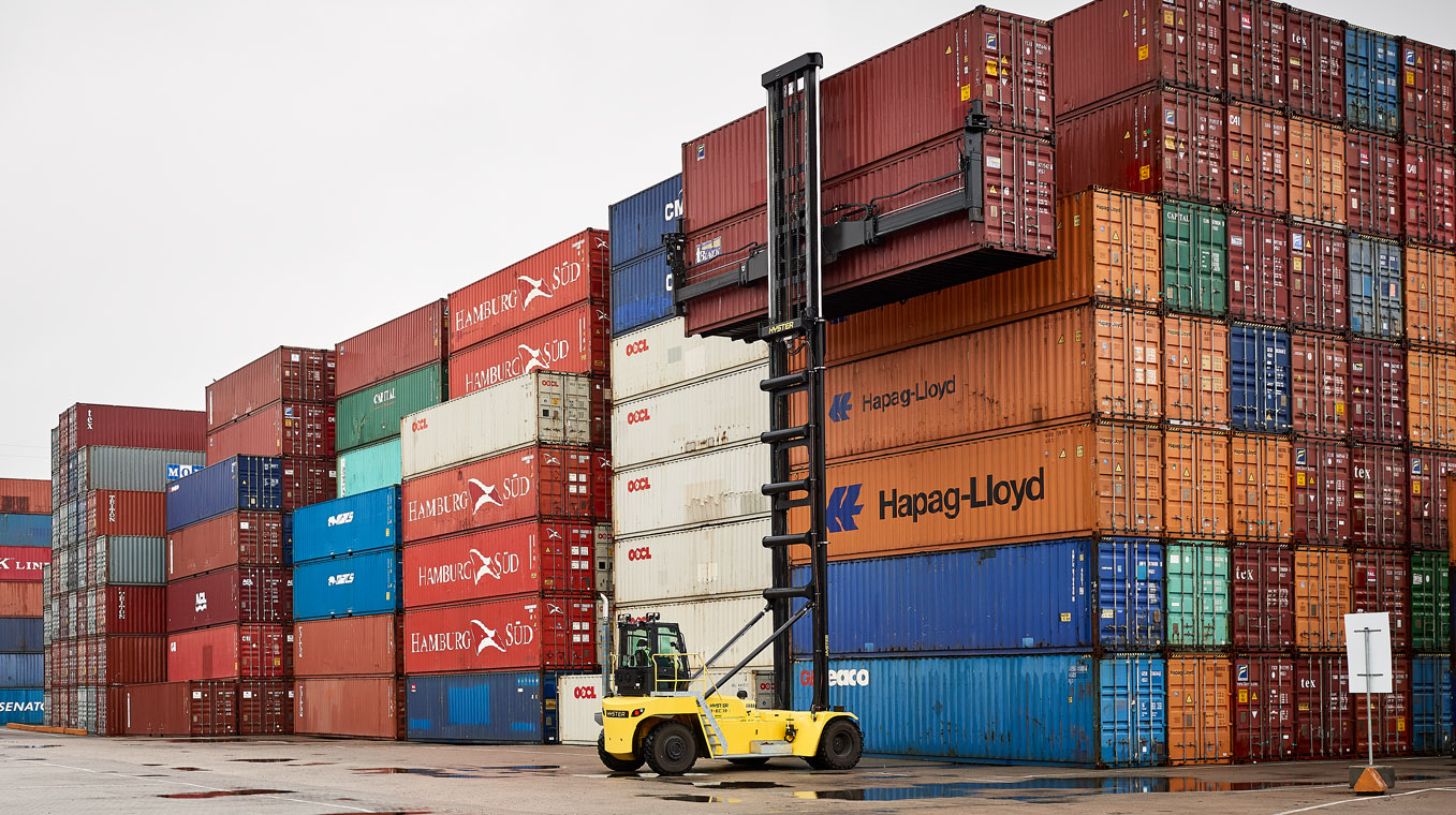 Hyster-Blog-Post-Image-Intermodal-Africa-B