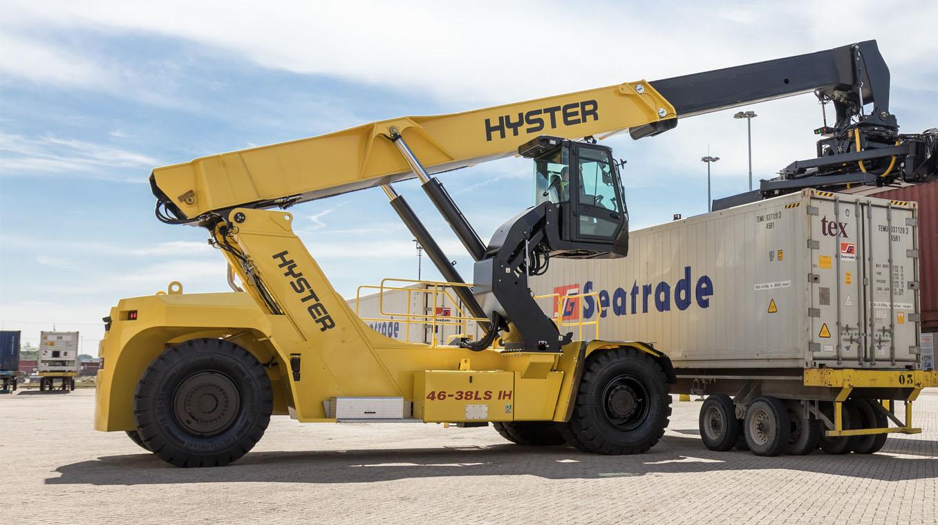 Hyster-Blog-Post-Image-Intermodal-Africa-C