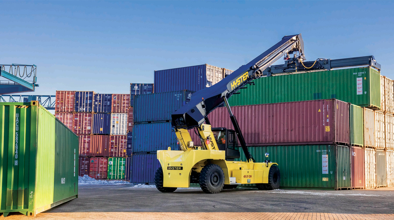 Hyster-Blog-Post-Image-Intermodal-Africa-E