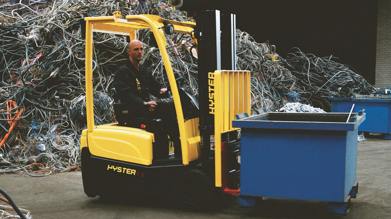 Hyster-Blog-Post-Image-Recycling-Event-2