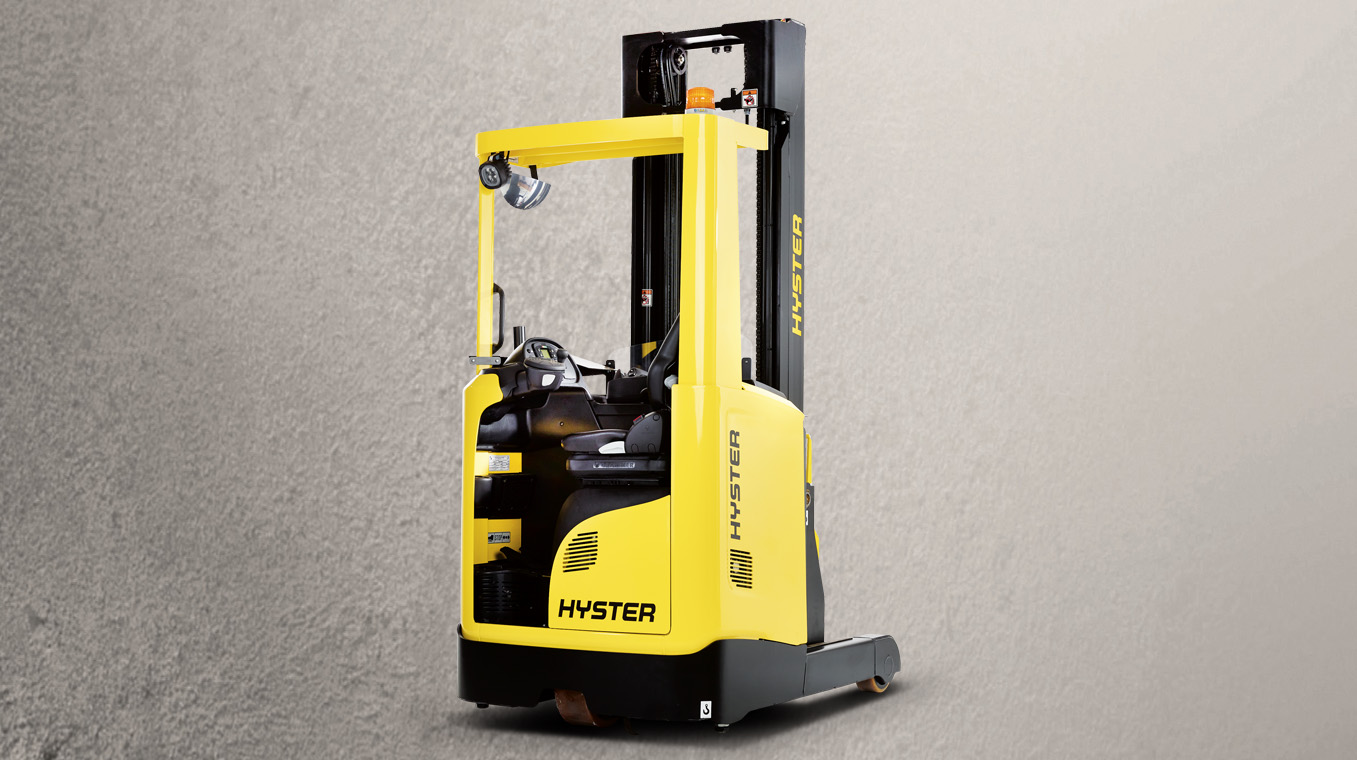 Hyster-Blog-Post-Image-Tilting-Mast-RT