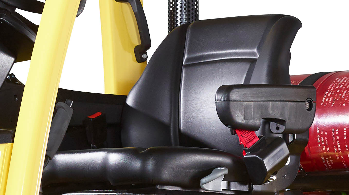 Hyster-Blog-Post-Image-FT-2