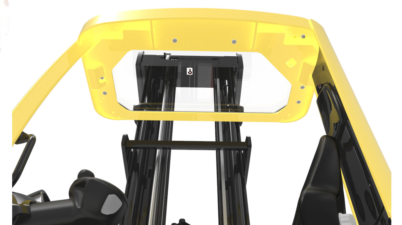 Hyster-Blog-Post-Image-Glass_Roof_RT_2