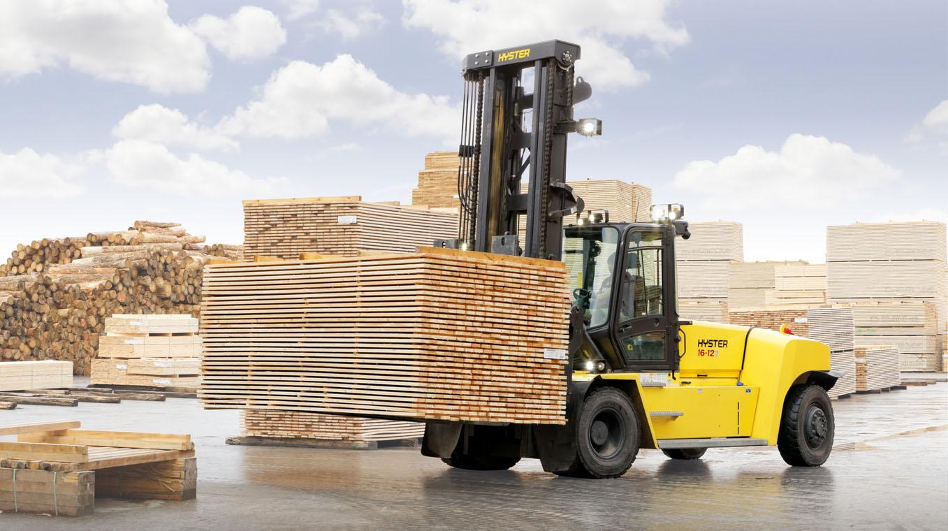 Hyster-Blog-Post-Image-Wood-1