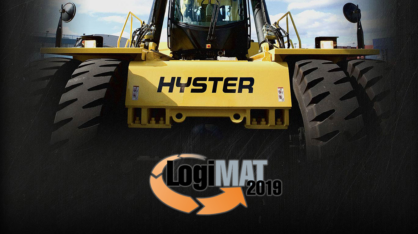 Blog-Post-Image-Hyster-LogiMAT2019