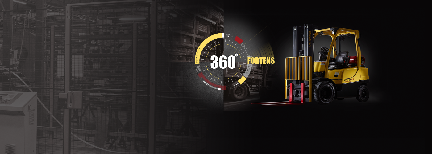 hyster_website_home_360_FT_hero_1400x500