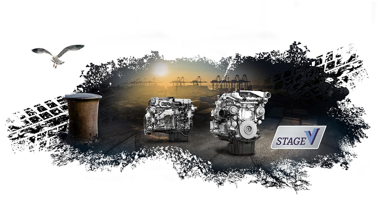 Hyster-Blog-Image-Stage5-Mercedes-Benz-MTU-Engines