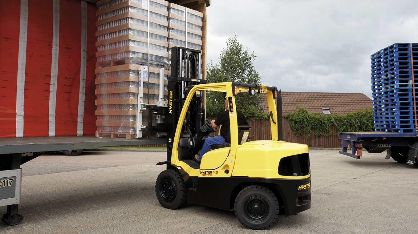 Hyster-H4.0FT-Product