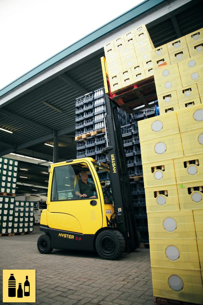 Blog-Post-Image-Beverage-Industry-03