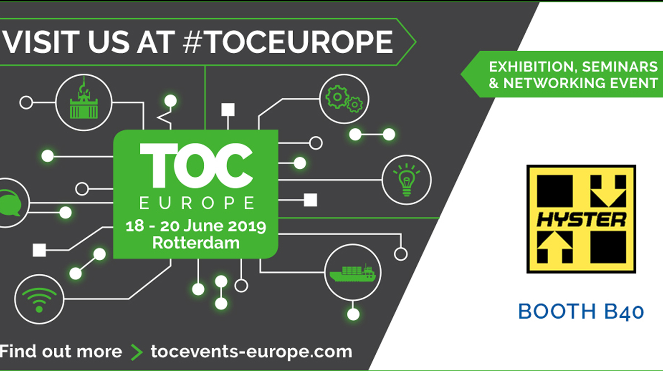 Blog-Post-TOC2019-Hyster
