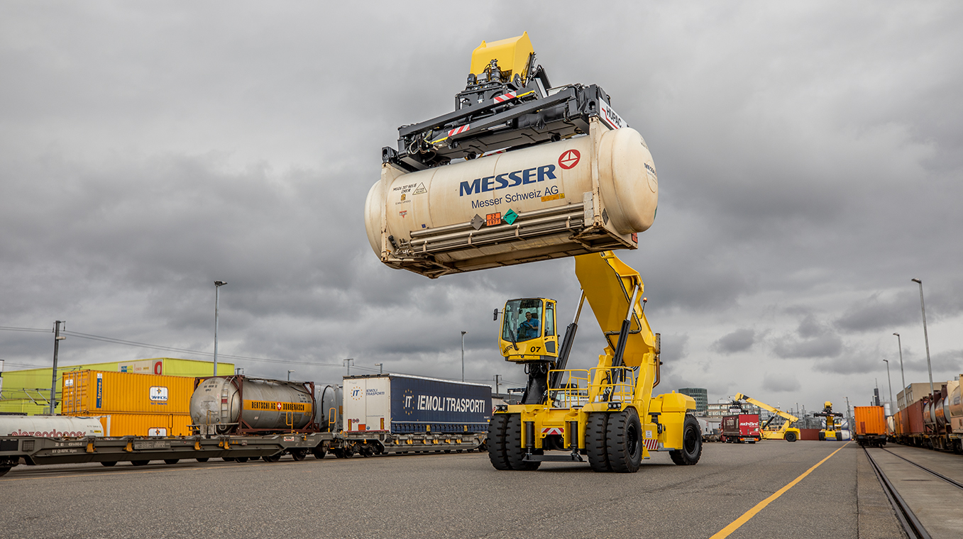 Blog-Post-Hyster-black-sea-ports-2019-01