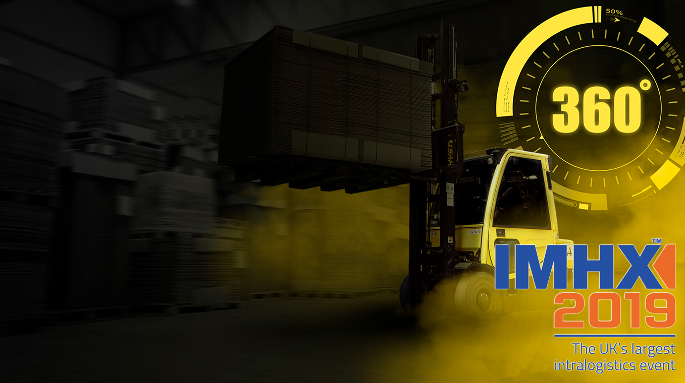Hyster-Blog-Post-Image-IMHX2019-00
