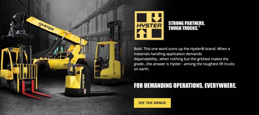 Hyster-BriggsEquipmentUK-Blog-IMHX2019