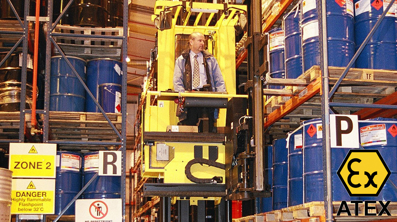 Hyster-Blog-Banner-Image-Part-3