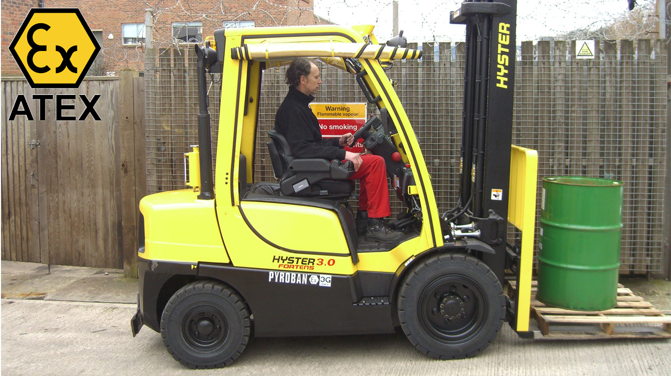 Hyster-Blog-Post-Image-Part-4