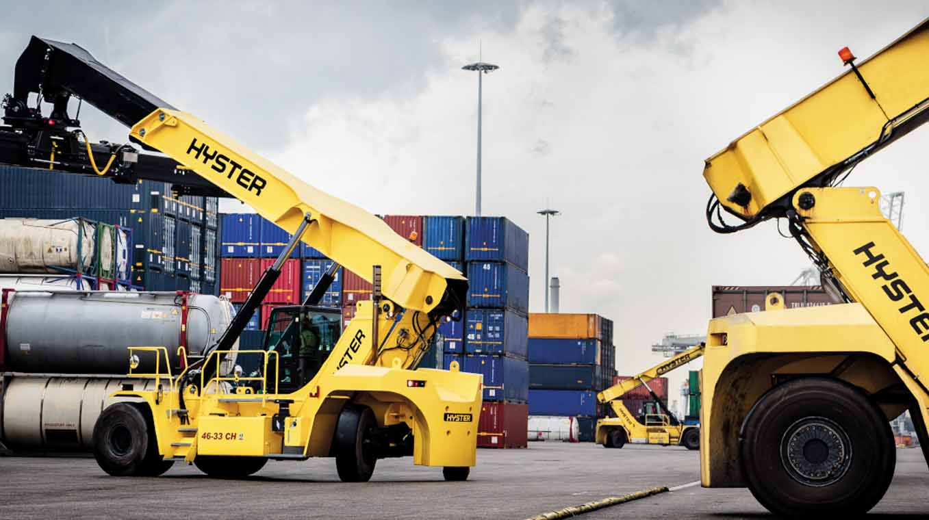 Hyster-Blog-Post-Image-Baltic-a