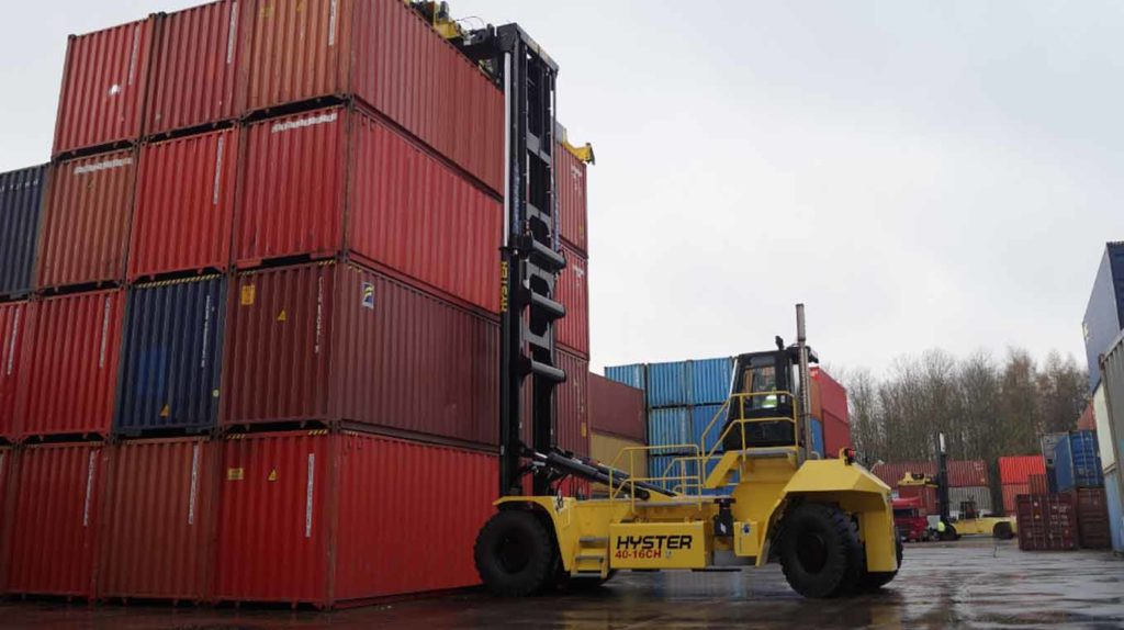 Hyster-Blog-Post-Image-Baltic-c