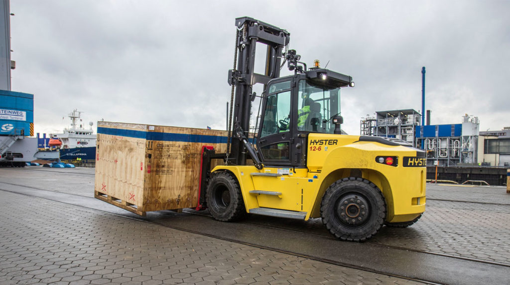 Hyster-Blog-Post-Image-Baltic-e