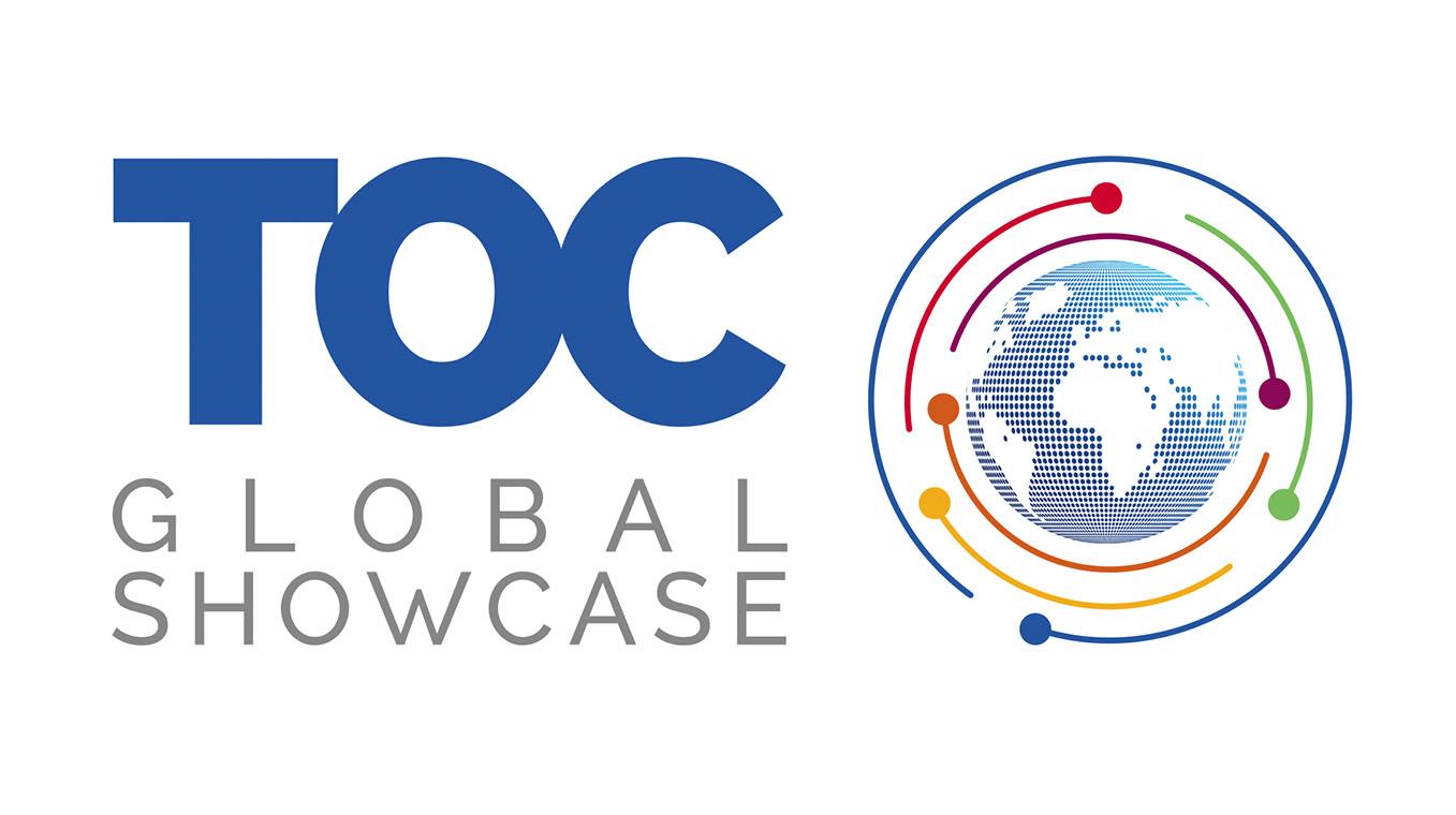TOC Global Showcase