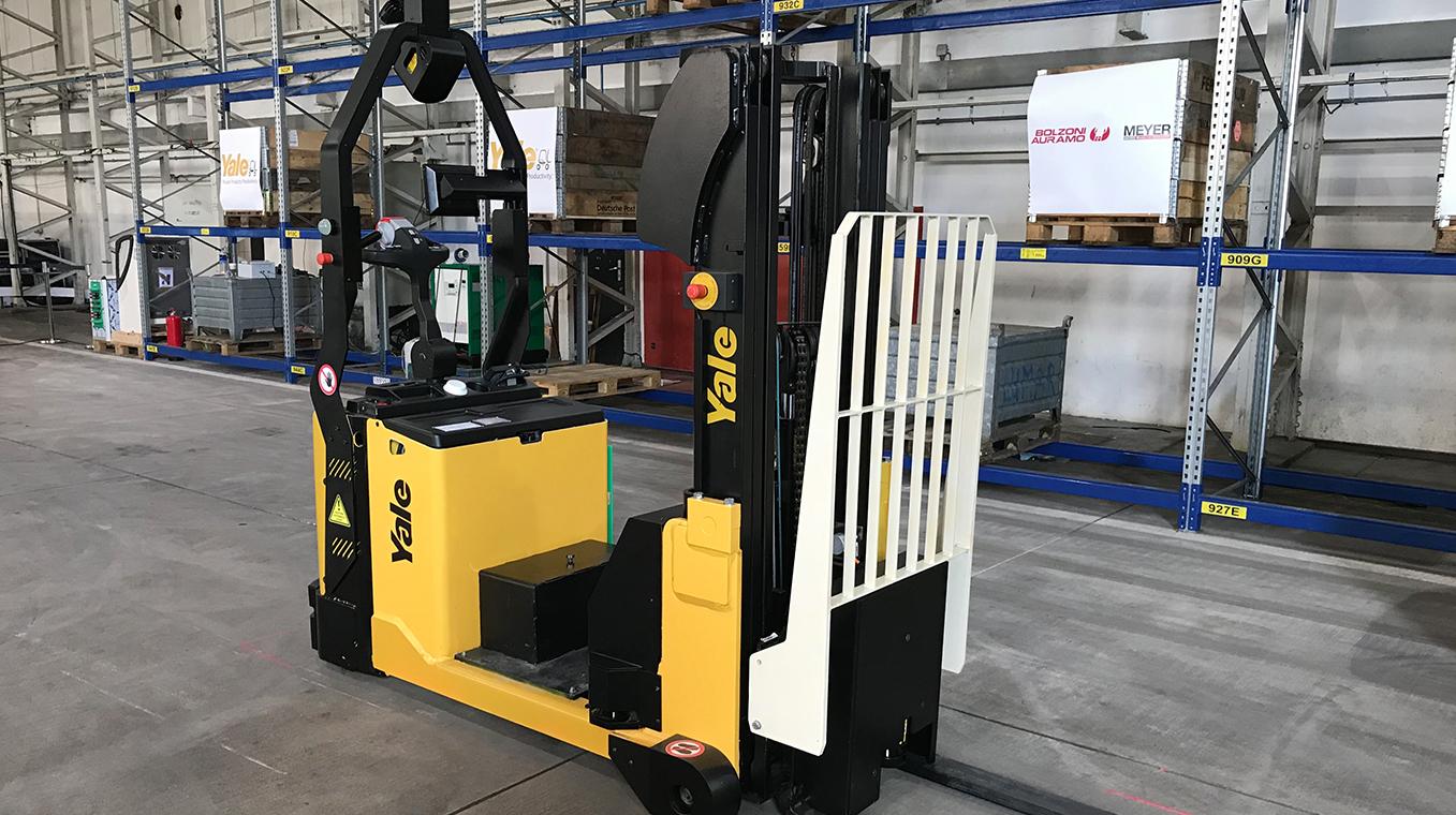 Yale-Blog-Post-Image-Robotics-03