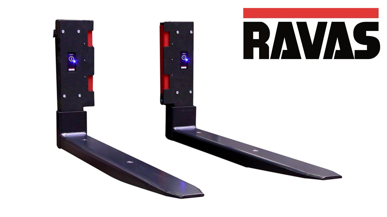 ThisIsYale-RAVAS