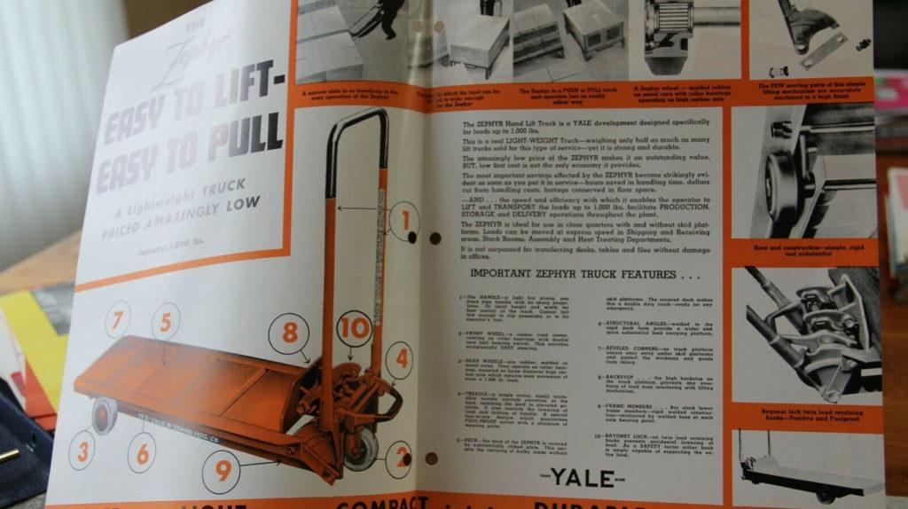 Yale-Blog-Image-RustyNutRestoration-02