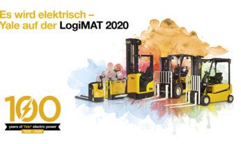 yale-logimat2020-blog-img-00-DE